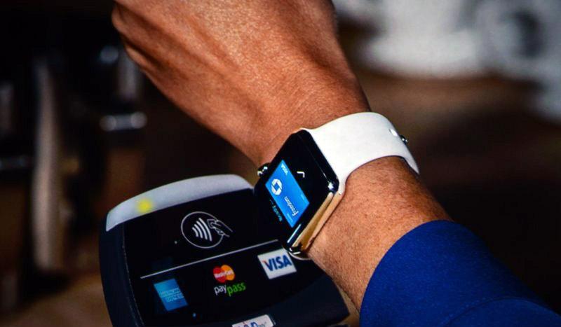 ساعت اپل شما را از امراض خطرناک مطلع میکند