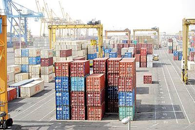 راه حل ارزی نجات صادرات ایران