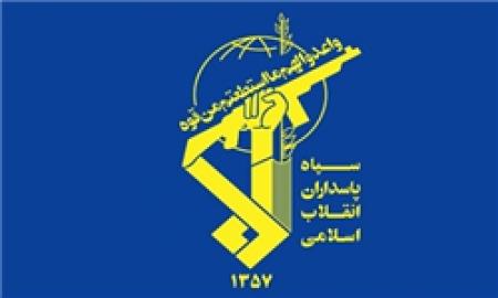 سپاه پاسداران بازداشت نیروهایش توسط عربستان را تکذیب کرد