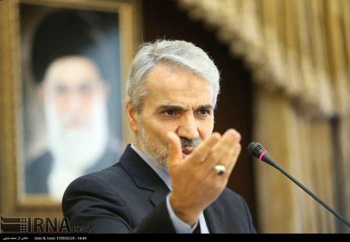 واکنش سخنگوی دولت به ادعای بازداشت نظامیان ایران توسط عربستان