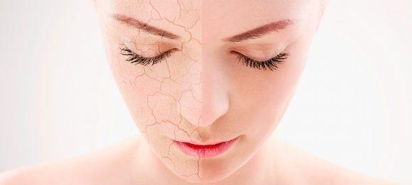 هر روز به اندازهی لازم از کرم مرطوب کنندهی مناسب پوست خود استفاده کنید