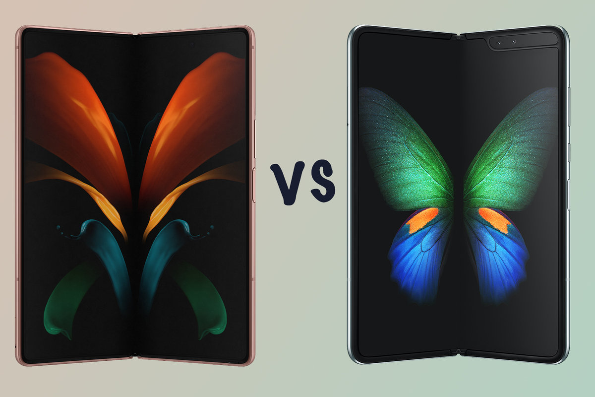 153110-phones-news-vs-samsung-galaxy-z-fold-2-vs-galaxy-fold-what-s-the-difference-image2-bj63tvyzkl