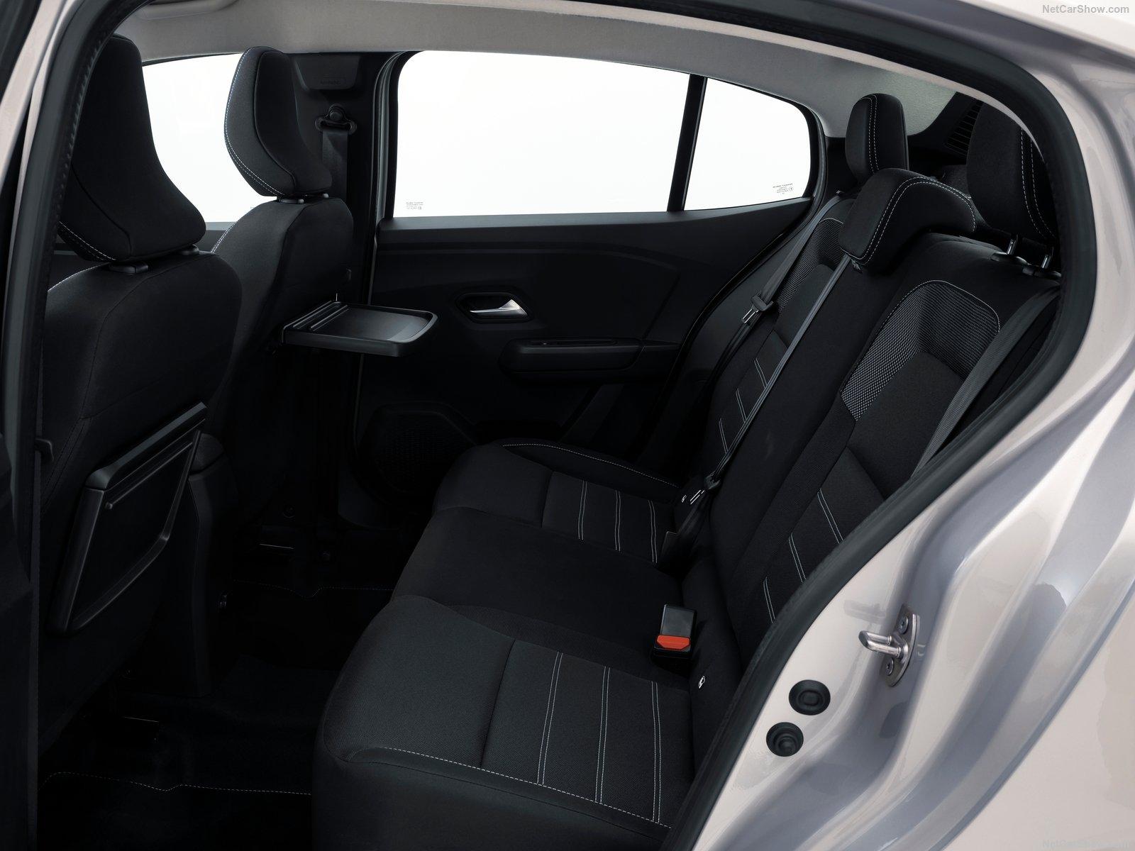 Dacia-Logan-2021-1600-0f