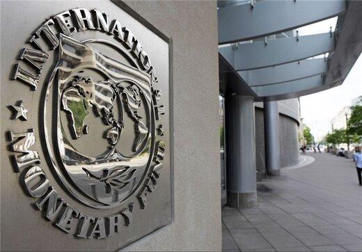 رئیس صندوق بینالمللی پول: جهان آشکارا وارد رکود اقتصادی شده است