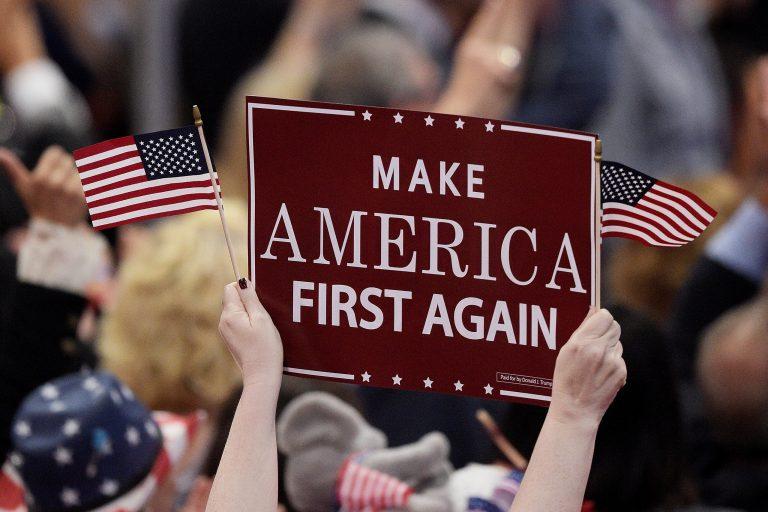 america-first-768x512