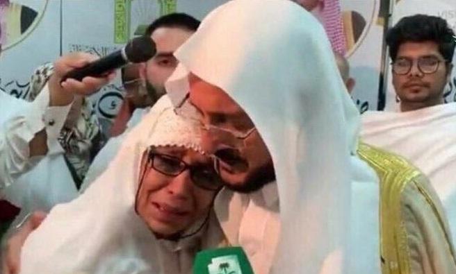 عبداللطیف آل الشیخ