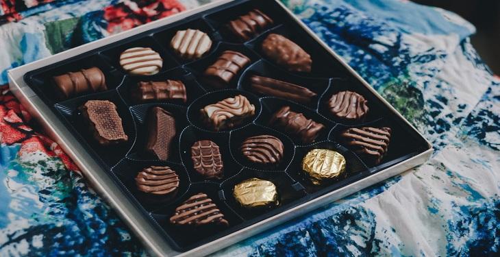 a-box-of-dark-chocolate