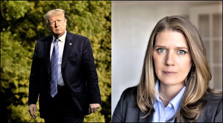 Above-President-Donald-Trump-and-his-niece-Mary-Trump.-Photo-source-Heavy