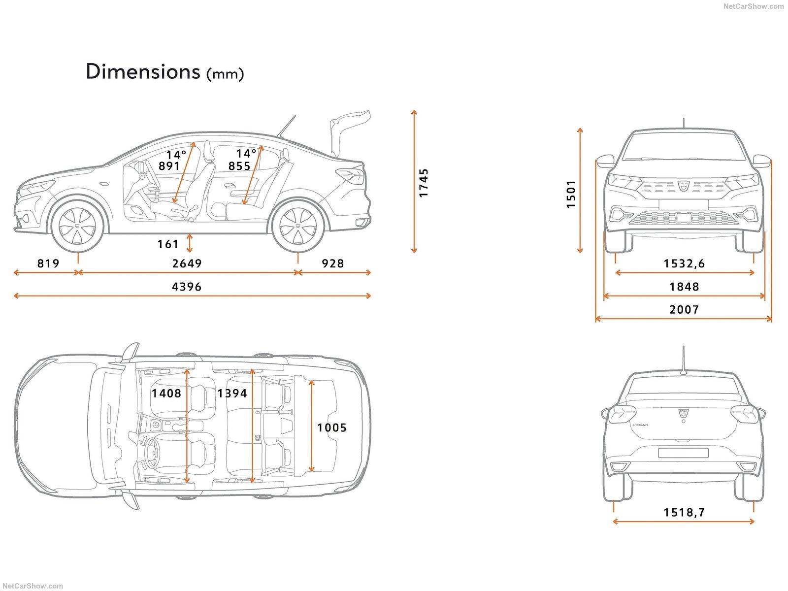 Dacia-Logan-2021-1600-16