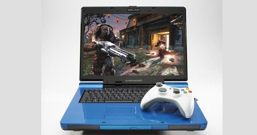 AMD برای بازی بهتر است یا Intel