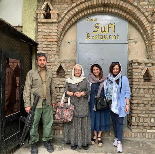 مهراوه+شریفی+نیا