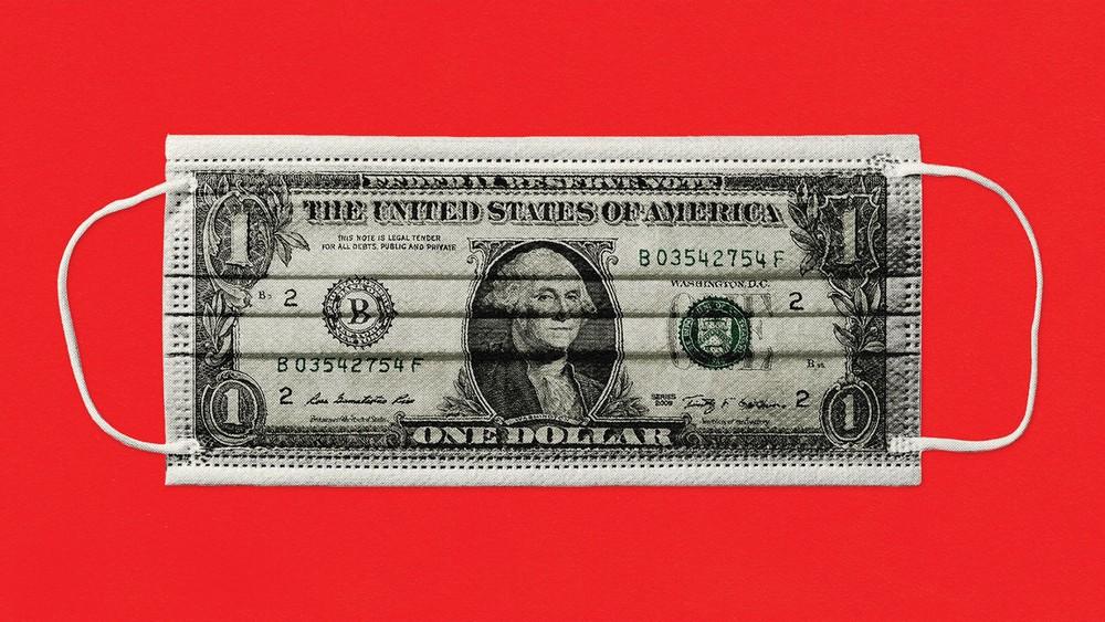 Trumponomics / ترامپونومیکس / اقتصاد ترامپی/ نمره اقتصادی اکونومیست به ترامپ/ نمره اکونومیست به عملکرد اقتصادی ترامپ