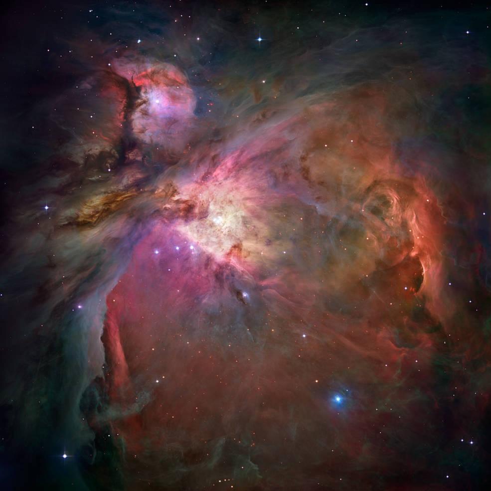 orion-nebula-xlarge_web