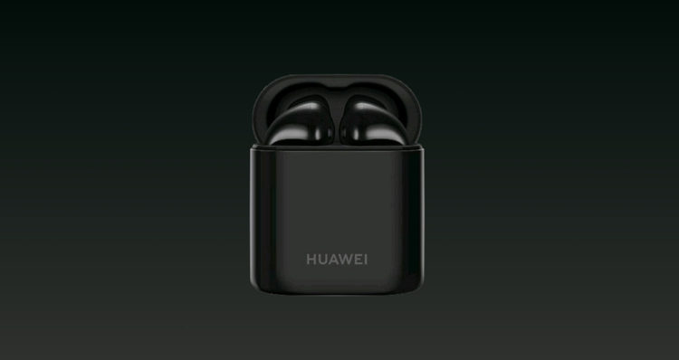 new-huawei-freebuds-to-come-at-ifa-750x398