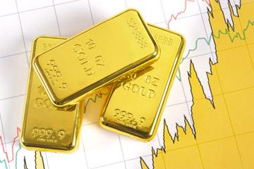 طلا (1).jpg