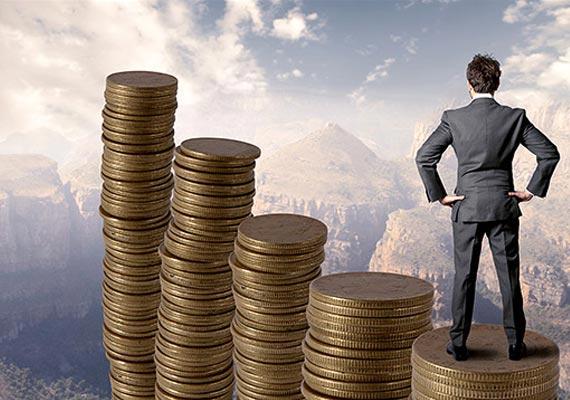 ۷ راز پولدار شدن از زبان ثروتمندان مشهور