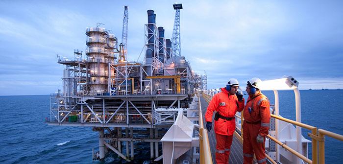 قفقازیها و تاجیکها هم وارد بازار نفت ایران میشوند
