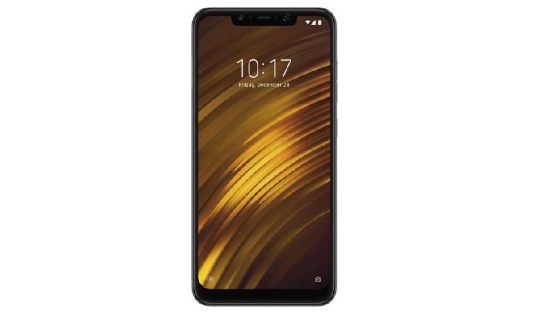 XiaomiPocophoneF1-64GB-DualSIM8-1397611-13971022