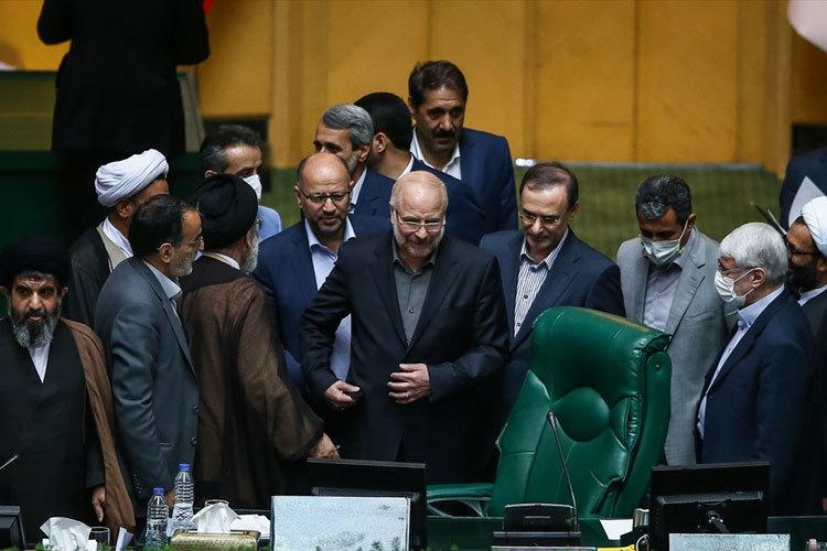 الگوبرداری تندروهای ایران از مدل کرهشمالی/ مصوبه ضدبرجامی مجلس به روایت نیویورکتایمز