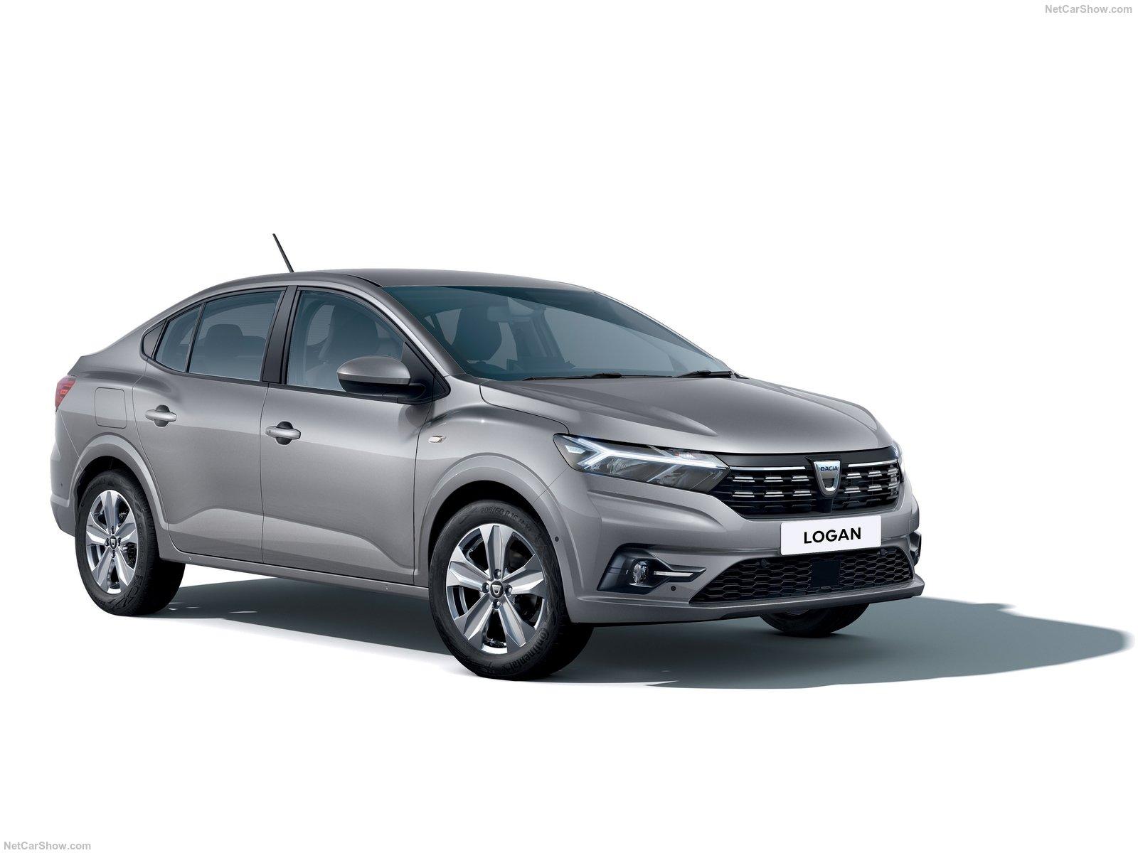 Dacia-Logan-2021-1600-05