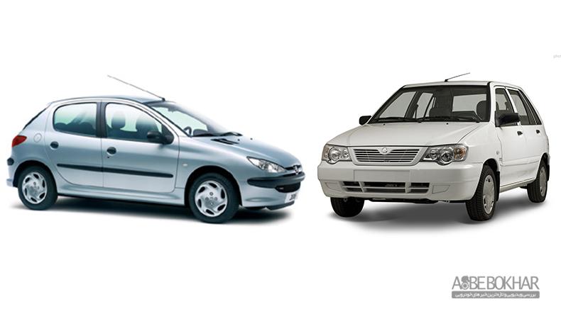 Peugeot-206-VS-Saipa-111