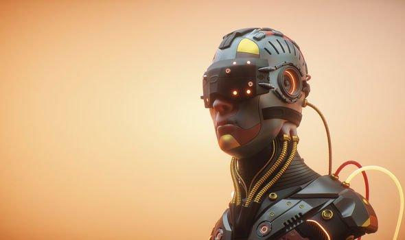 cyborg-2188826