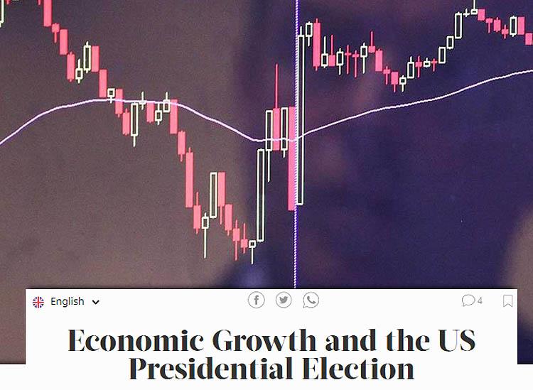 رشد+اقتصادی+آمریکا