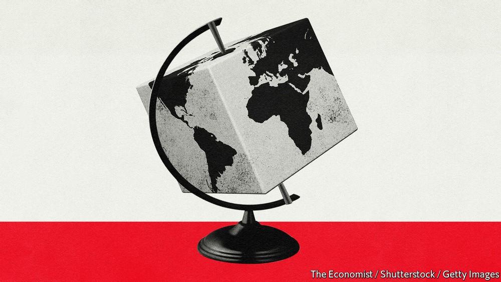اقتصاد پساکرونا