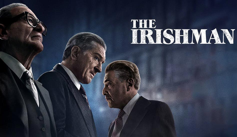 the-irishman
