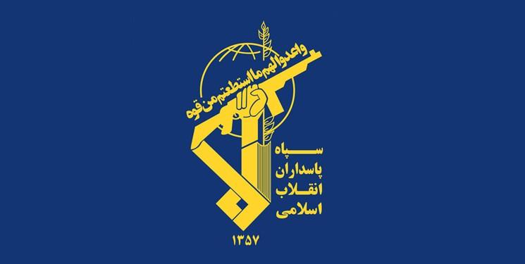 دستگیری روح الله زم / آمدنیوز