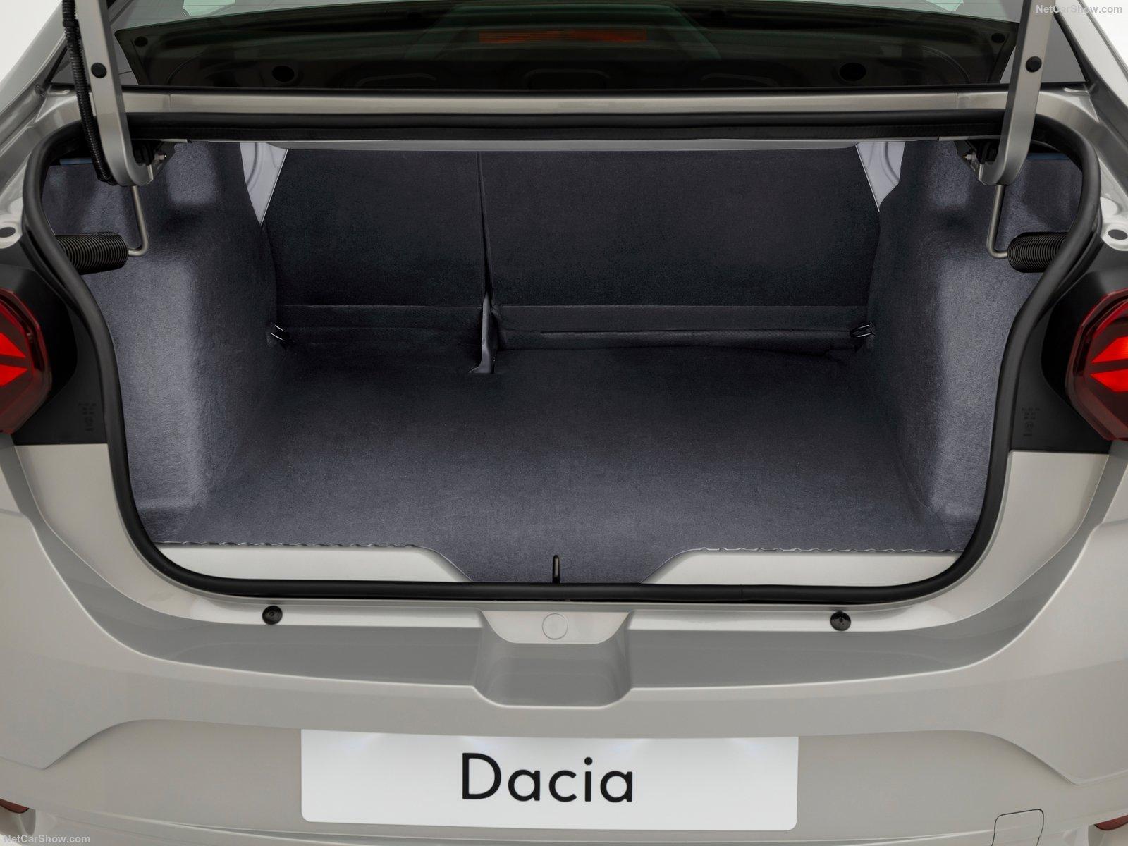 Dacia-Logan-2021-1600-10