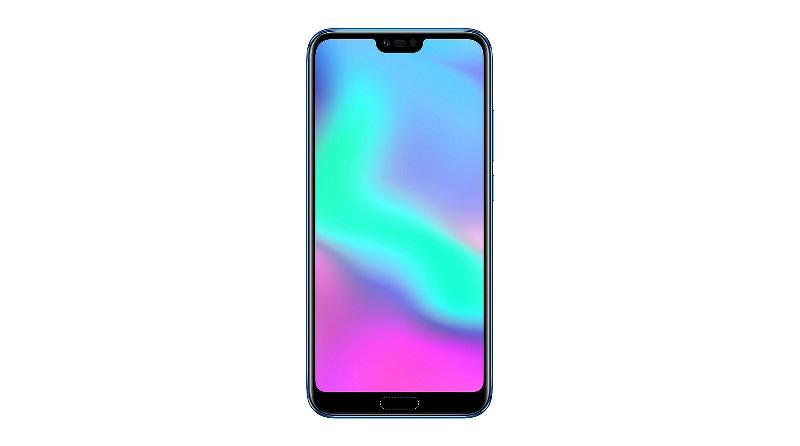 Huawei-honor-10_01-min