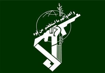 تبعات یک خطای استراتژیک / آمریکا، سپاه پاسداران و فهرست گروههای تروریستی