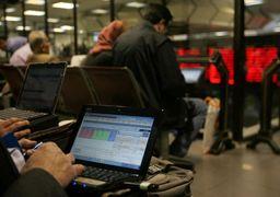 2 درخواست «ضد اقتصاد» سهامداران در شرایط رکود بازار سهام