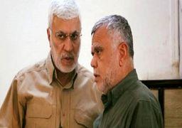 روایت العامری از تلاشش برای جلوگیری از ورود سردارسلیمانی به عراق پیش از ترور