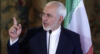خروج از برجام گزینه کنونی تهران است