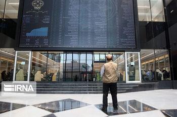 رکوردشکنی تاریخی بورس در هفتهای که گذشت