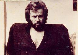 سرنوشت 7 بازیگر فیلمفارسی در بعد از انقلاب