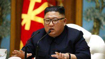مرگ دیکتاتور پیونگیانگ؟| اخبار ضدونقیض درباره رهبرکرهشمالی/ تصویر جنازه منتسب به کیمجونگاون از کجا آمد؟