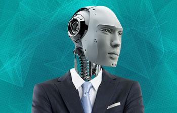 هوش مصنوعی اجازه ورود به اروپا را صادر میکند