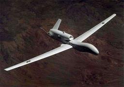 پرواز جاسوس های آمریکایی در اطراف پایگاه های نظامی روسیه
