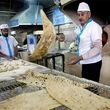 قیمت جدید نان تعیین میشود
