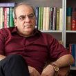 عباس عبدی: روحانی کنارهگیری کند