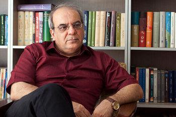 افشای سه دروغ عجیب یک نماینده مجلس  توسط عباس عبدی