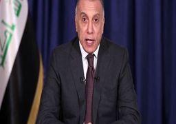 سنگاندازی ائتلاف فتح در مسیر رأی اعتماد به کابینه «مصطفی الکاظمی»