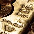 قیمت طلا ۲ درصد سقوط کرد/ ششمین ۳ ماهه رشد متوالی به ثبت رسید