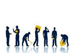 کارنامه تعامل دولت و بخش خصوصی زیر ذرهبین؛ متهم عدم چارهجویی برای موانع کسبوکار کیست؟+جدول