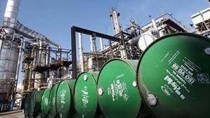 سقوط قیمت نفت در بازارهای جهان