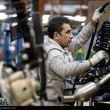 تولیدات بیکیفیت، پای خودروسازان خارجی را به کشور باز کرد