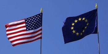 وزرای خارجه اتحادیه اروپا با «معامله قرن» مخالفت کردند